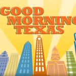good-morning-texas