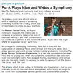 nathan-felix-austin-chronicle-punk-plays-nice-symphony