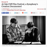 nathan-felix-composer-dallas-observer-documentary