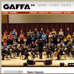 nathan-felix-gaffa-spot-festival-neon-heaven-review