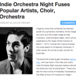 nathan-felix-indie-orchestra-night