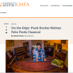 nathan-felix-kmfa-on-the-edge