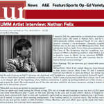 nathan-felix-kumm-interview
