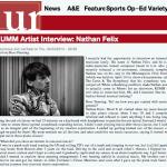 nathan-felix-kumm-interview