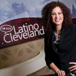 nathan-felix-yo-soy-latino-cleveland-interview