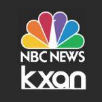 nathan-felix-kxan-interview-nbc