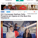 nathan-felix-opera-on-a-bus-sa-current
