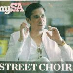 nathan-felix-composer-saexpress-interview-street-choir