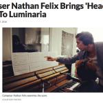 nathan-felix-headphone-opera-war-bride