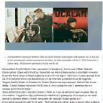 nathan felix composer kurds Öcalan
