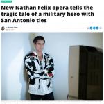 ScottBall_nathan-felix-composer-art-culture-nothing-blue-star-damas-gallery-10-17-2019-2