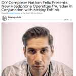 nathan-felix-composer-San-Antonio-Current
