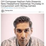 nathan-felix-composer-San-Antonio-Current