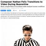 nathan-felix-composer-austin-chronicle