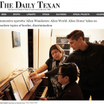 nathan-felix-composer-daily-texan