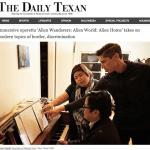 nathan-felix-composer-daily-texan